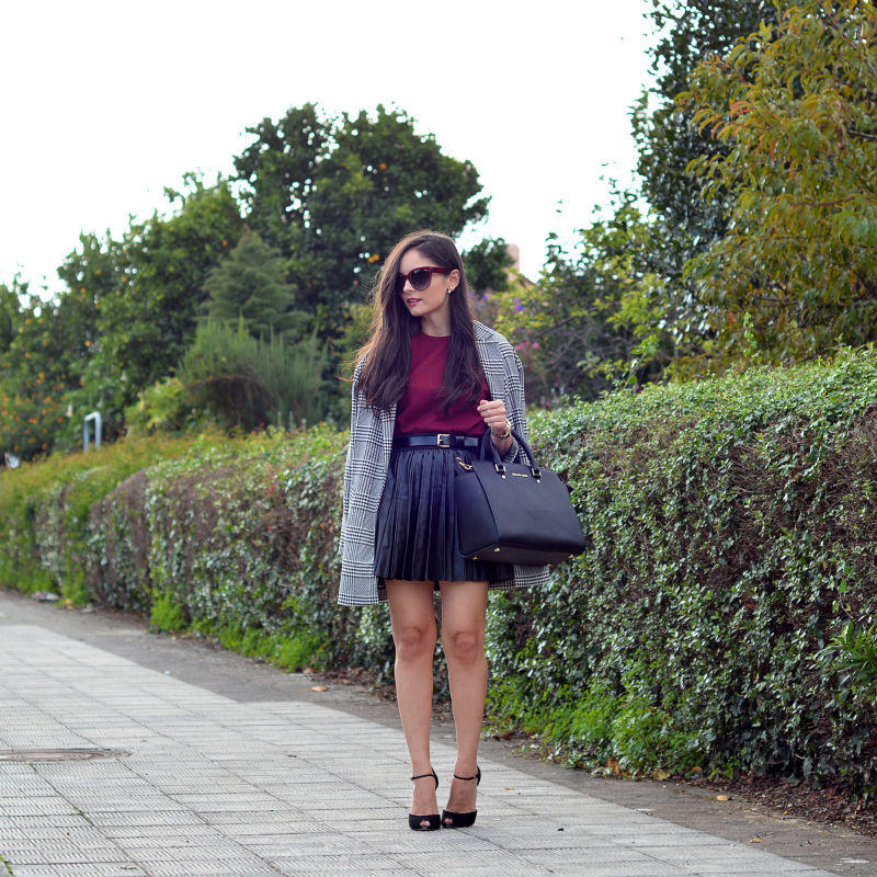 zara_ootd_outfit_michael_kors_abaday_05