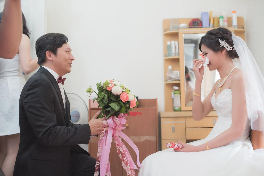 20150726維多利亞酒店婚禮記錄 (565)