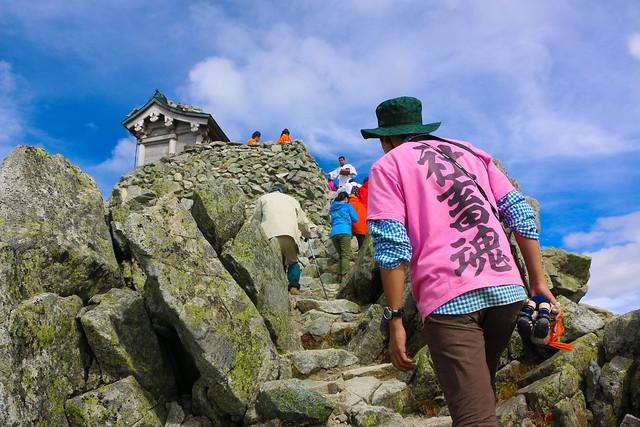 2014-09-06_00631_立山剱岳.jpg