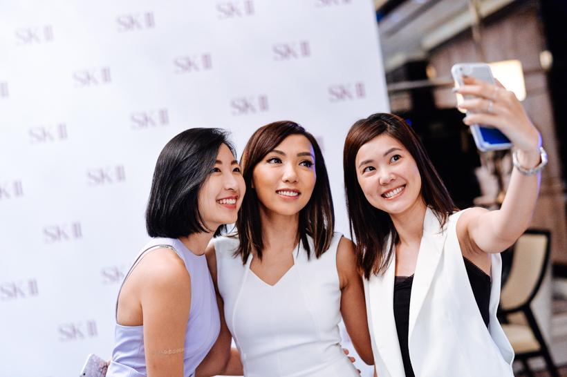 SK-II Anggun Sha Media-10