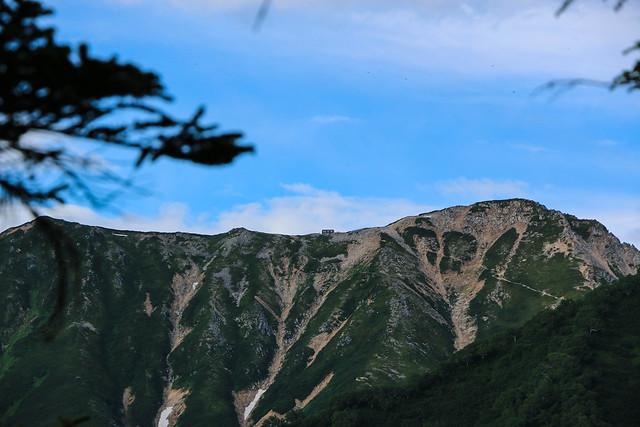 2014-08-02_00163_燕岳.jpg
