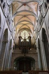 Saint Antoine L'Abbaye (7)