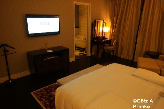 BigKitchen_Kuala_Lumpur_02_JTL_Hotel_Majestic_Mai_2015_010
