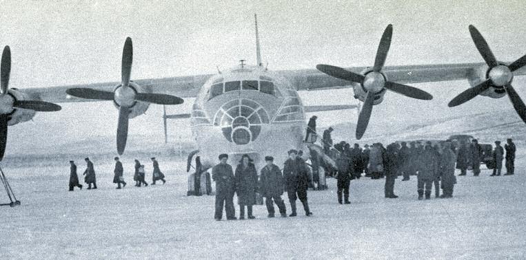 an-12_02