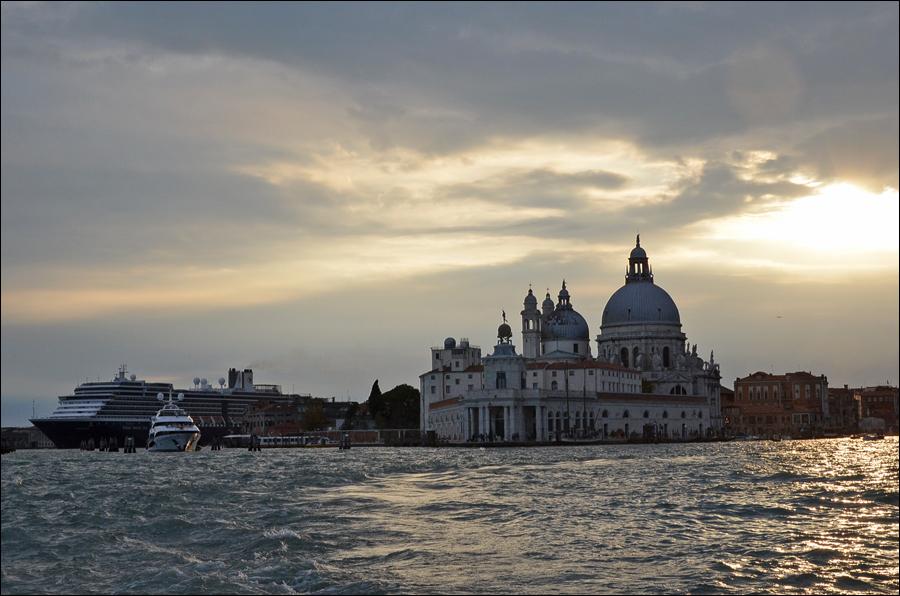 Venezia_0026
