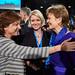 Venstres Landsmøde 2015