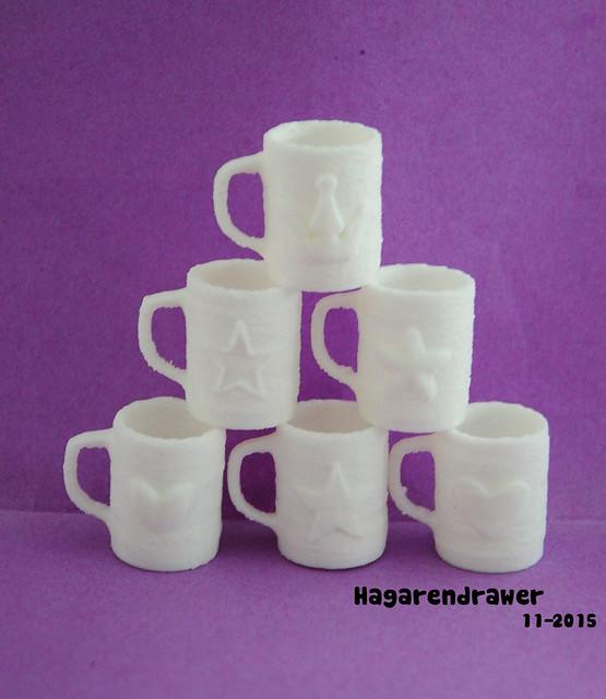 Bazar H&D [Imp.3D] Hé ! Ptite tête ! (p7) 22617759689_17869ccfc8_z