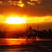 F15E Strike Eagle at RAF Lakenheath by Nigel Blake, 12 MILLION...Yay! Many thanks!