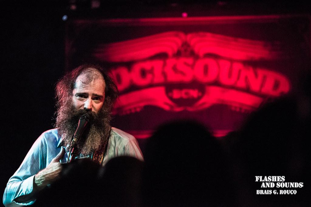 15-11-15HowlinRain.Rocksound.BraisGRouco-6149