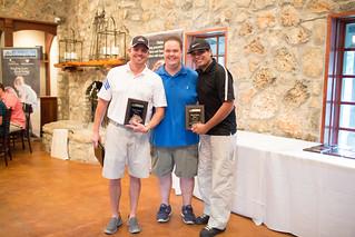 Arms_of_Hope_San_Antonio_Golf_2015-129
