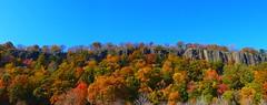 Palisades Interstate Park, New Jersey
