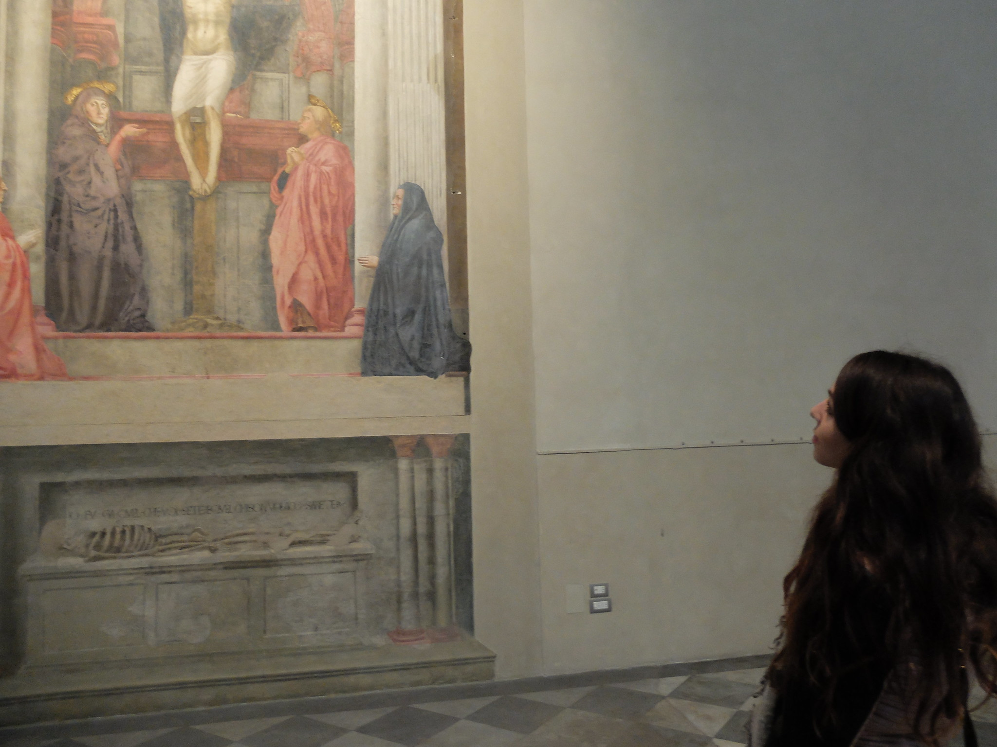 LdM_Internship_Art_Santa-Maria-Novella_Student_20151111_012