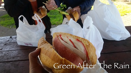 150910a Cabramatta 24hr Sandwich Shop _06