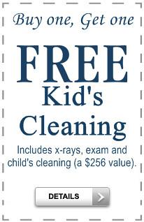 Kid's Clean Free