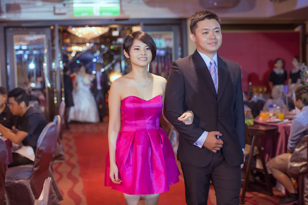 20150510 囍宴軒婚禮記錄 (564)