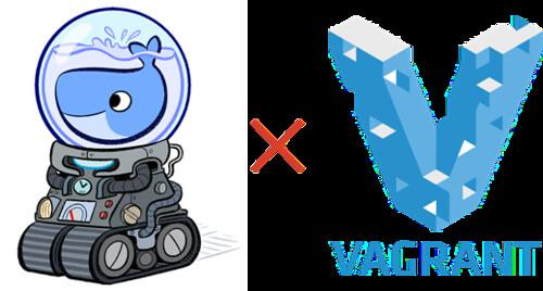 docker_machine_with_vagrant