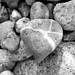 stones (mended)