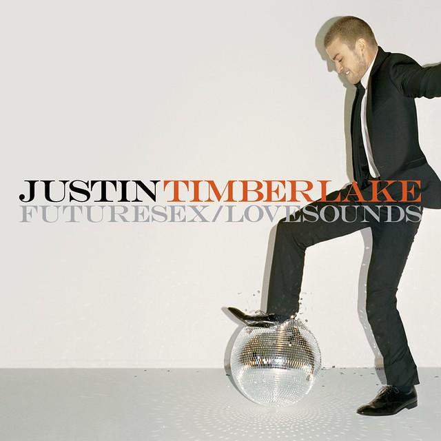 justin-timberlake-futuresexlovesounds