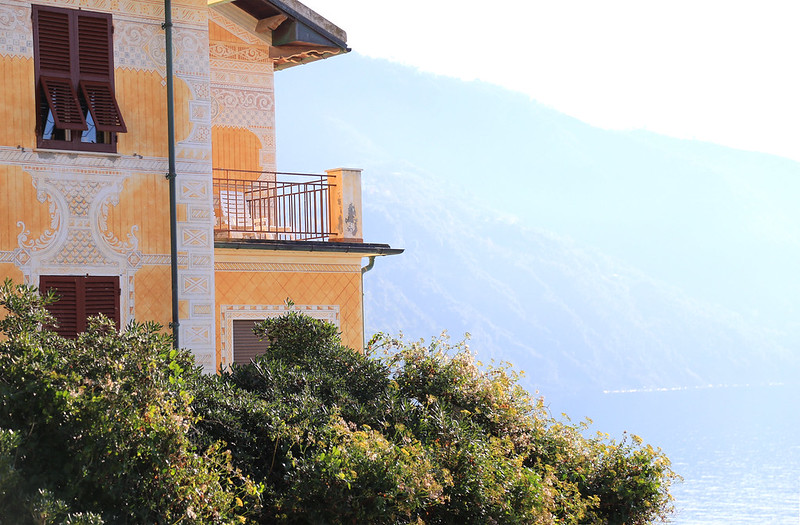 camogli-italian-house-with-sea-view