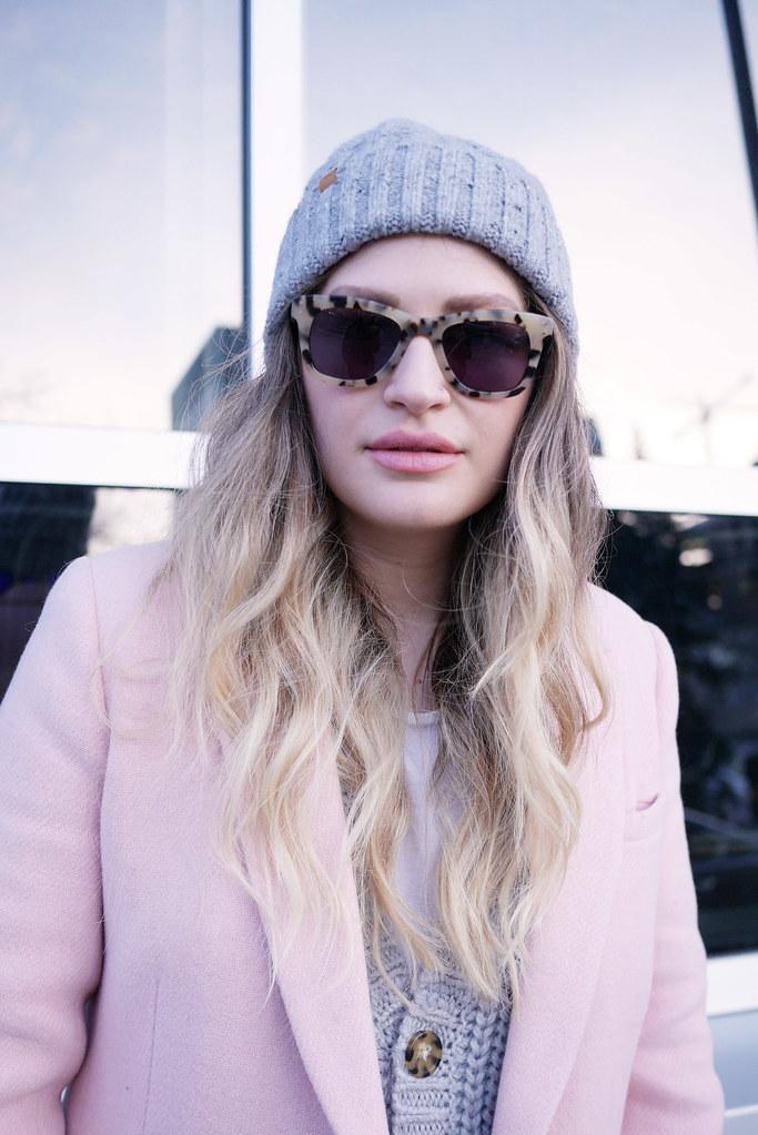 pastel-winter-2