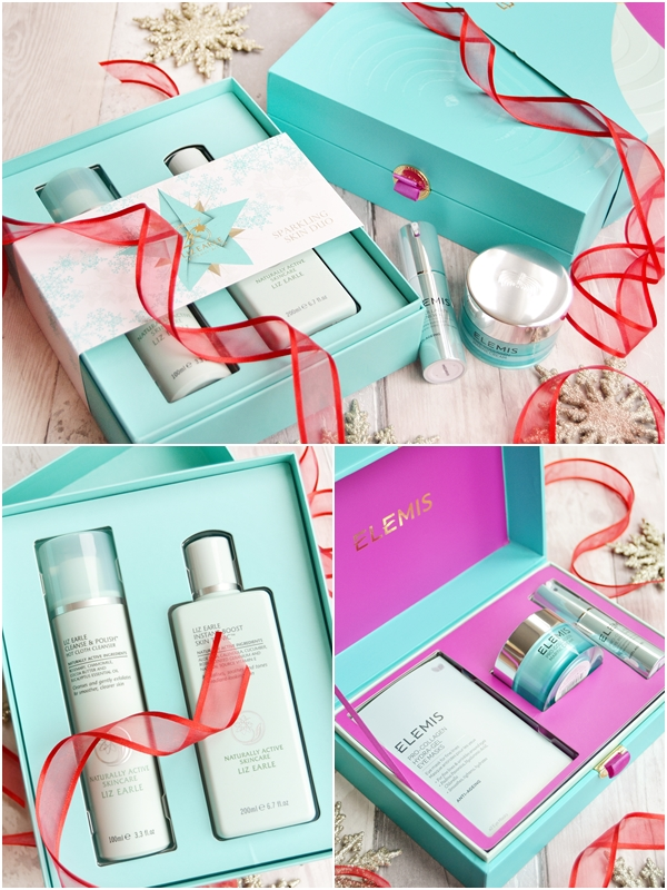Liz-earle-Christmas-gifts-2015