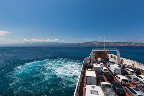Fähre Messina-4597
