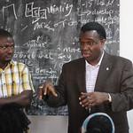 visit-Harold-Domingo-talk-importance-education-girls-09