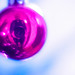 Christmas selfie by miemo