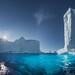 Greenland by Korzhonov Daniil
