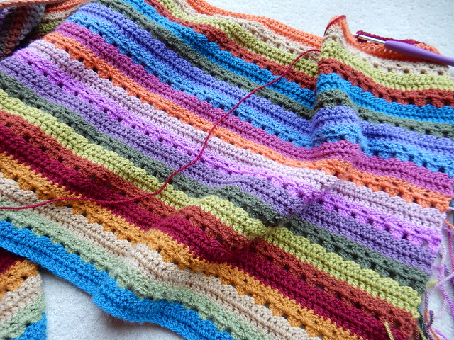 Cosy blanket stage 2 WIP (1)