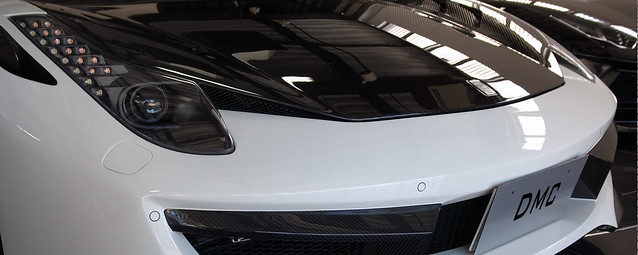 ferrari-bodykits-carbon-uk