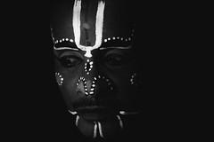 Therukoothu