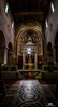 Chiese / Churches: Duomo - Basilica dei S.S. Giovanni e Paolo, Ferentino