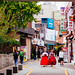 Seoul: The Day of Hanbok by Seoul Korea