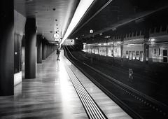 alone alone
