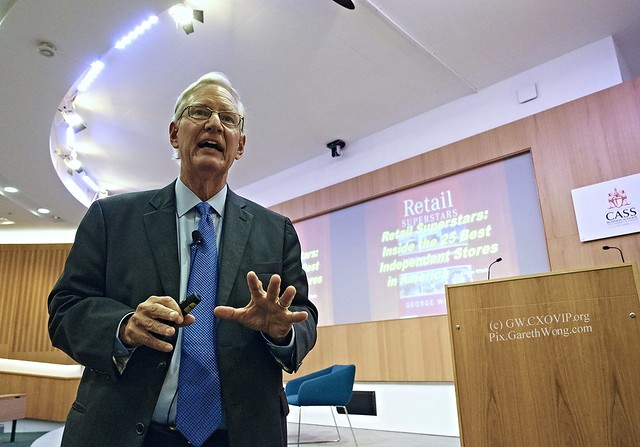 Prof Tom Peters from RAW via Phase1_DSC6335