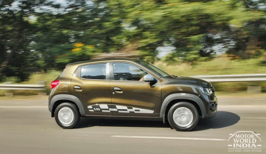 Renault-Kwid-AMT (60)