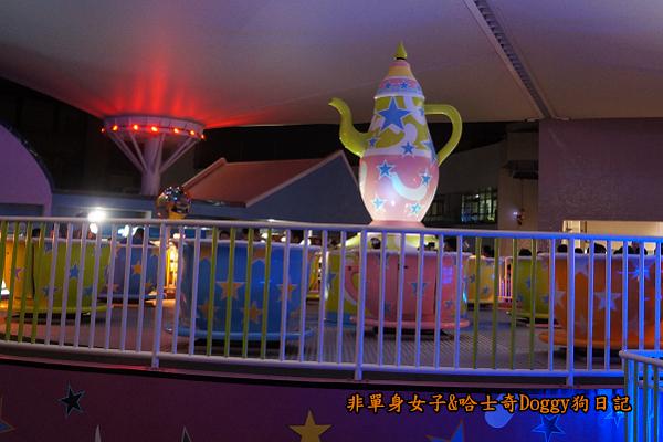 台北兒童新樂園41