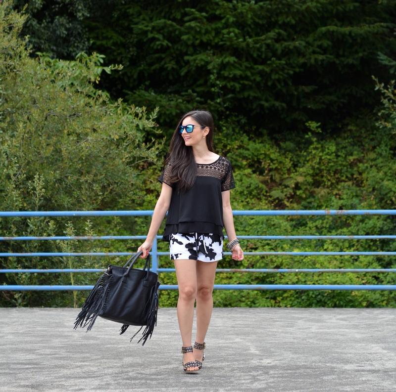 zara_shorts_ootd_sheinside_justfab_outfit_02