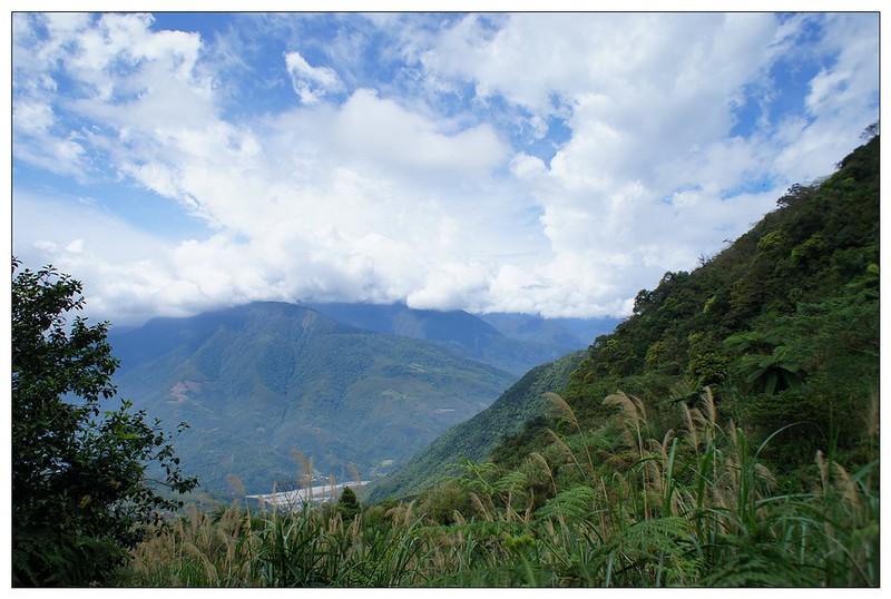 嵐山(6)14