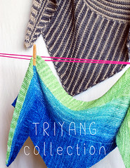 triyang collection image
