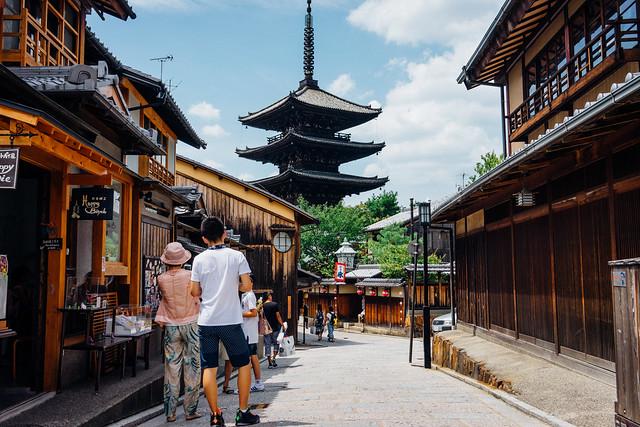 Kyoto_218