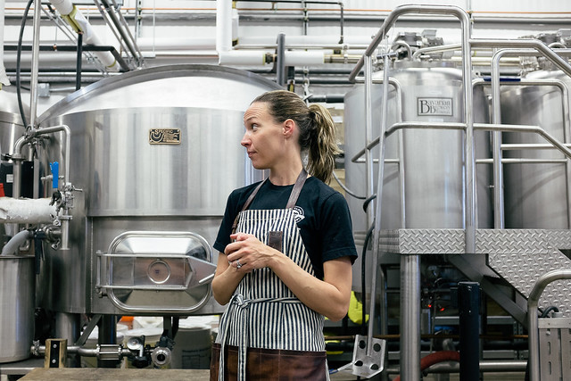 Eau Claire Distillery-2