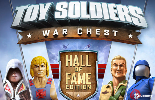 toy-soldiers-ubisoft-xbox-one-ps4-pc