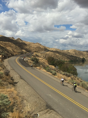 Cycle Oregon 2015 Day 4-7.jpg