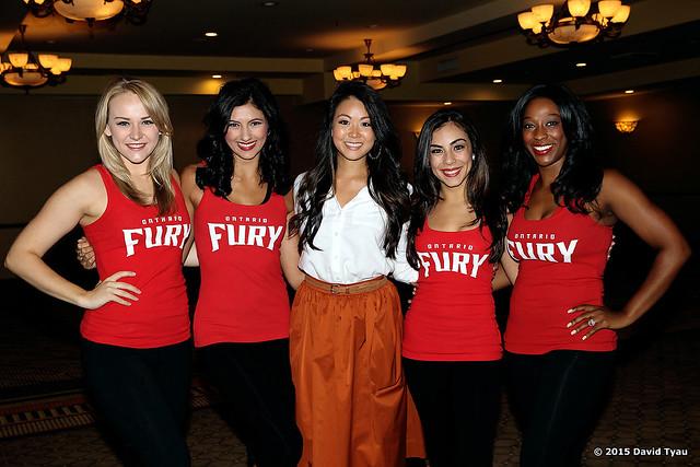 Fury2015v191