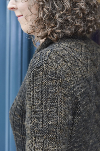 RetreatCardigan-Photo2
