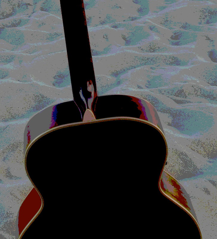 Guitarra 1 (2)