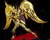 [Comentários]Saint Cloth Myth EX - Soul of Gold Mu de Áries 20959367926_35d8144e29_t