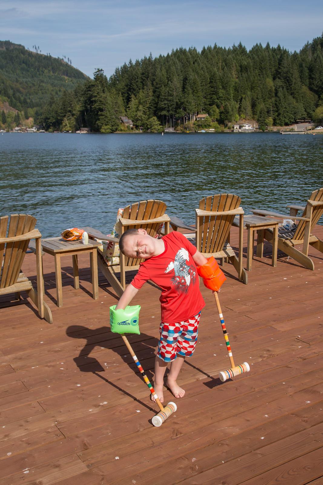 2015-08-24 Lake Sutherland-2873.jpg